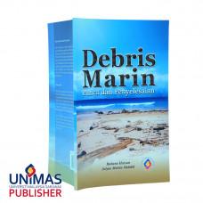 Debris Marin: Punca dan Penyelesaian