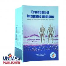 Essentials of Integrated Anatomy