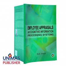 Employee Appraisal and Cognitive Information Processing Systems