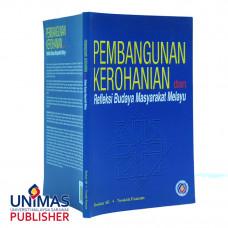Pembangunan Kerohanian dan Refleksi Budaya Masyarakat Melayu