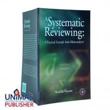 A Systematic Reviewing: A Practical Example from Meta-Analysis