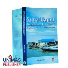 Sama-Bajau dalam Kanca Urbanisasi: Pengalaman di Teluk Bone, Sulawesi Selatan