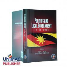 Politics and Local Government in Sarawak