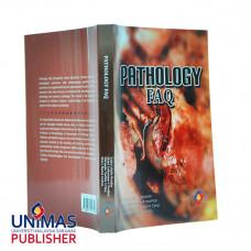 Pathology FAQ