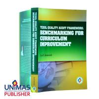 TESOL Quality Audit Framework: Benchmarking for Curriculum Improvement