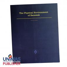 The Physical Environment of Sarawak