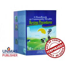 A Handbook on Community Health Nursing Procedures (Fifth Print 2018)