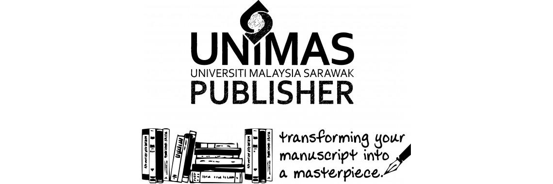 UNIMAS Publisher