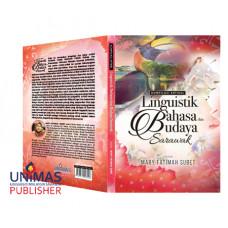 Kompilasi Artikel Linguistik Bahasa dan Budaya