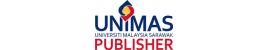 UNIMAS Publisher Online Store