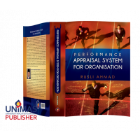 Performance Appraisal System for Organisation