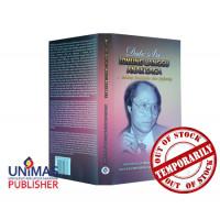 Dato' Sri Edmund Langgu anak Saga: Seorang Pemimpin dan Pejuang