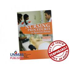 Nursing Procedures in Special Areas